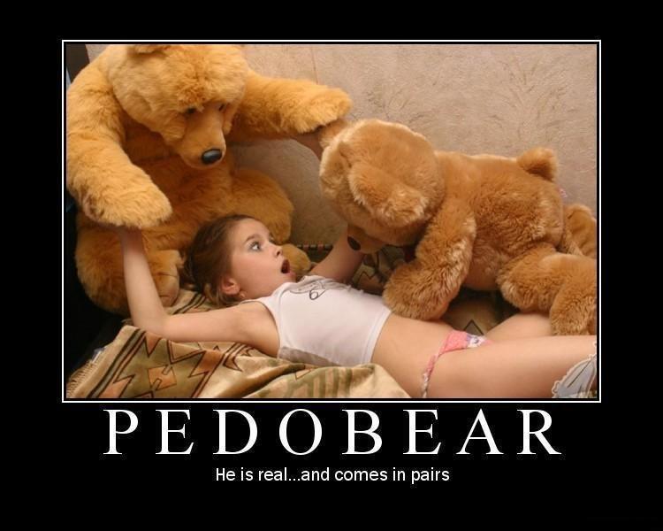 ursos-pedafilos1
