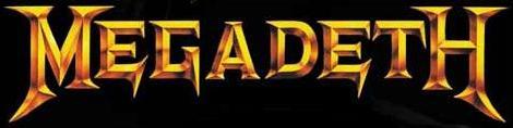 megadeth_logo1