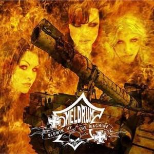 meldrum2
