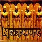 """""""Nevermore"""", Nevermore (1995)"""