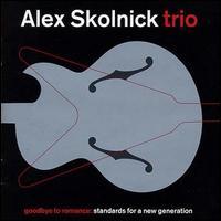 skolnick-trio