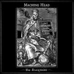 machine-head-142131